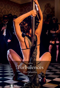 turbulences_livre_taboueditions