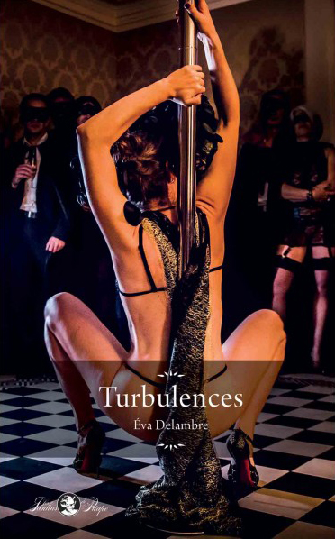 Turbulences _livre_taboueditions