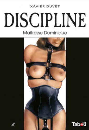 Discipline Tome 1