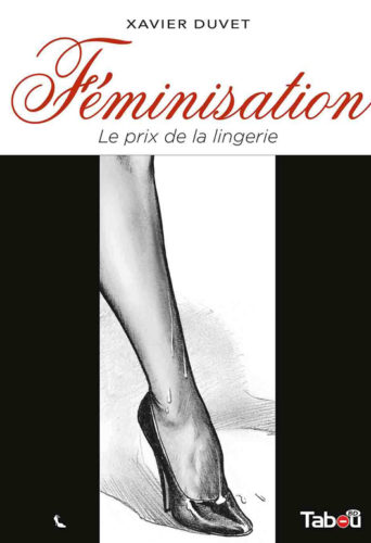Féminisation Tome 1