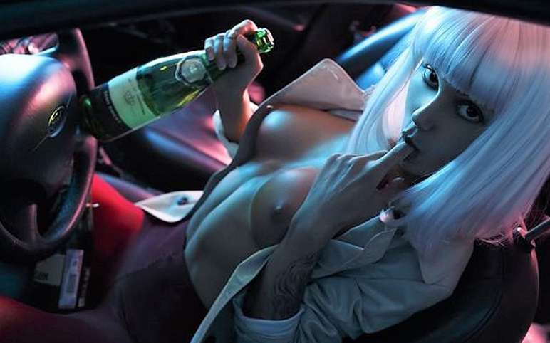 planning strict champagne and girl porn pic
