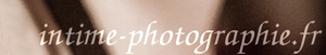 ban intime photographie