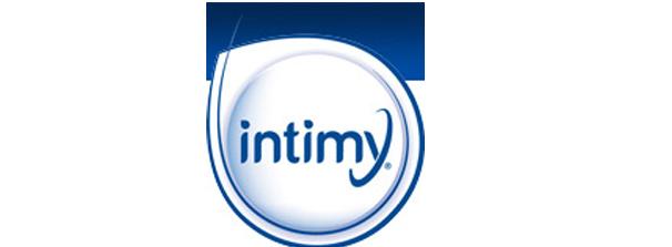 logo intimy
