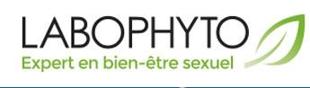 logo labophyto
