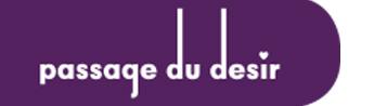 logo passage du désir 1