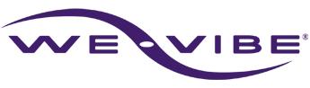 logo wewibe