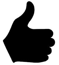 stock vector like icon hand vector icon good symbol flat design best vector like illustration 778981660