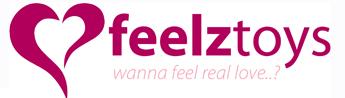 logo feelztoys