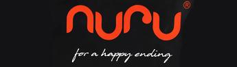 logo nuru 1