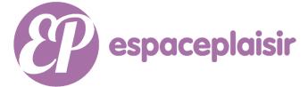 Logo Espaceplaisir
