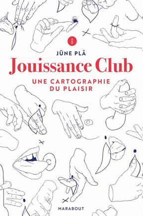 couverture_livre_jouissance_club