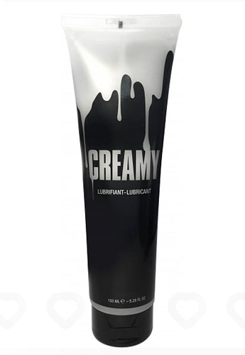 tube_lubrifiant_creamy_cum