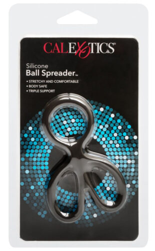 calexotics silicone ball spreader4